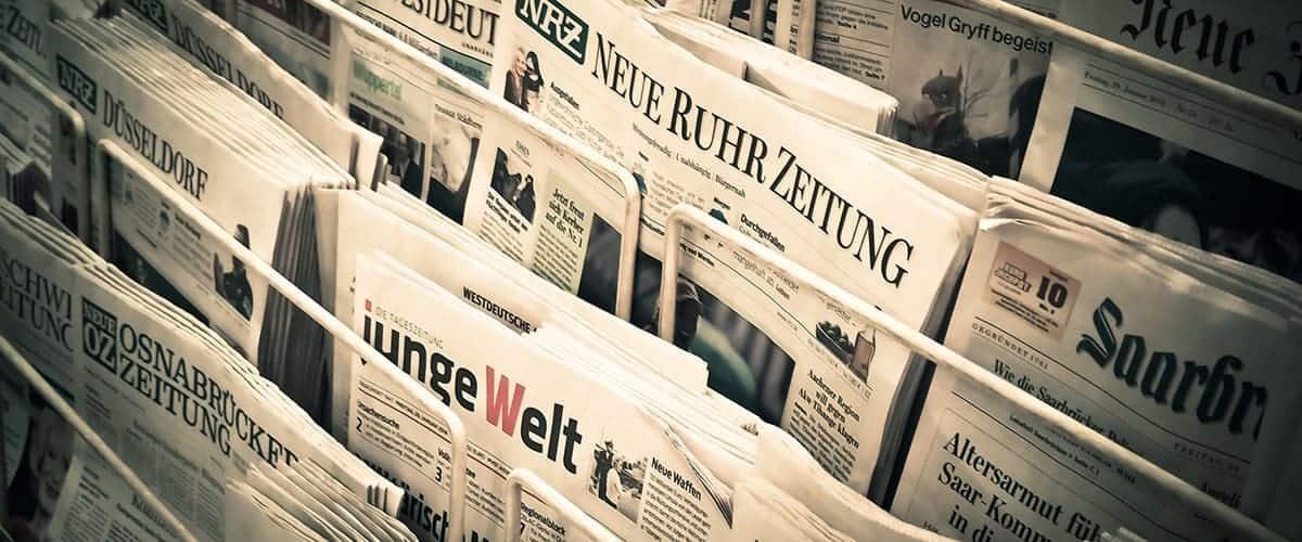 L'importanza del comunicato stampa