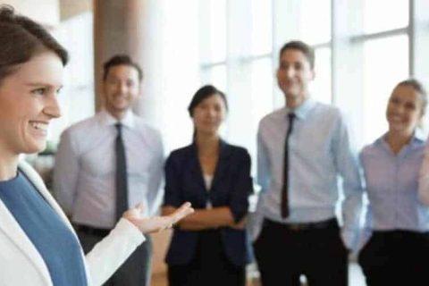 Obiettivi di una fiera: consolidamento e apertura a nuovi mercati