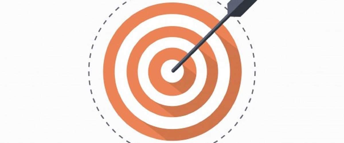 Organizzazione di un evento: il target