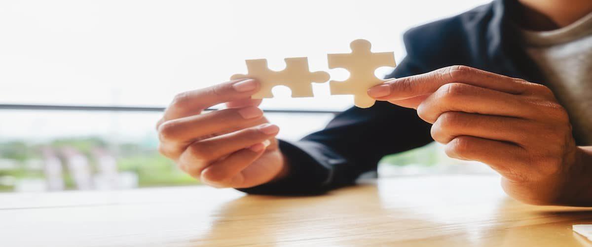 Come organizzare un team building
