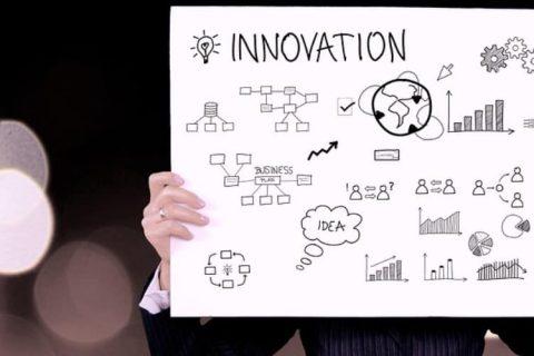 Smau 2018 innovarsi e partecipare
