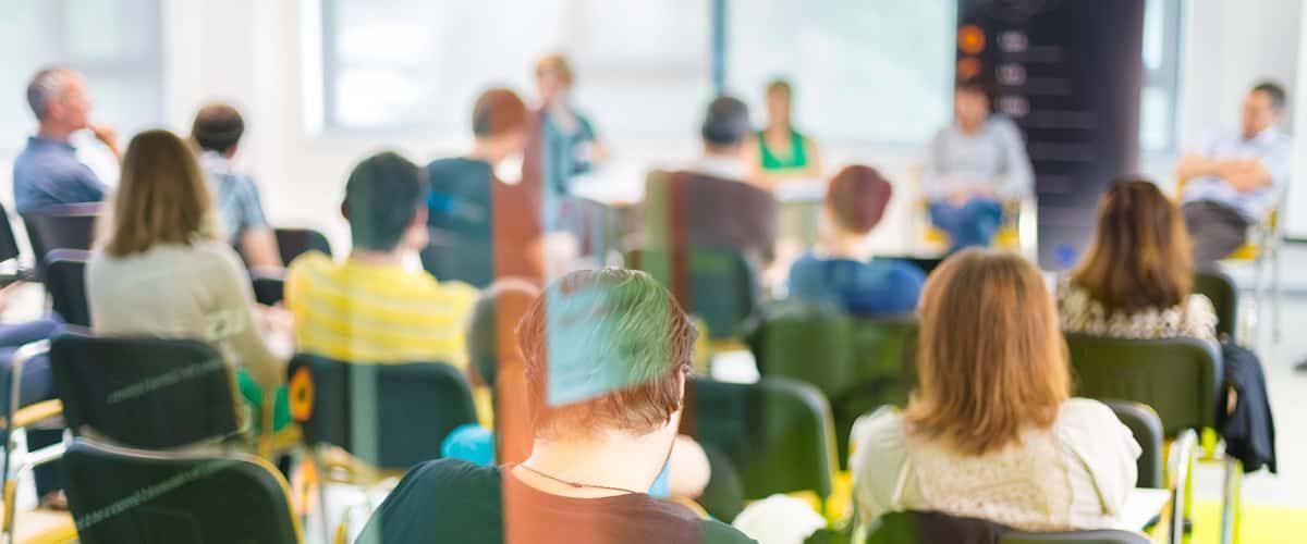 organizzare-conferenza-stampa