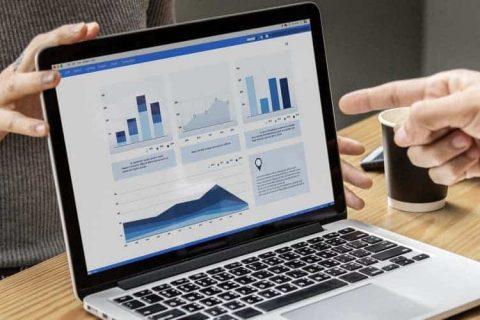 analisi-risultati-come-valutare-i-dati-raccolti