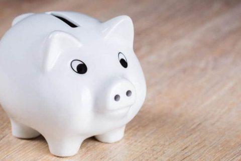 perche-e-importante-definire-un-fondo-per-i-costi-imprevisti