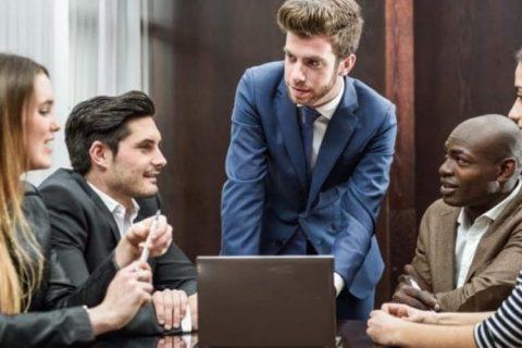 team-building-gestire-gruppo-di-lavoro