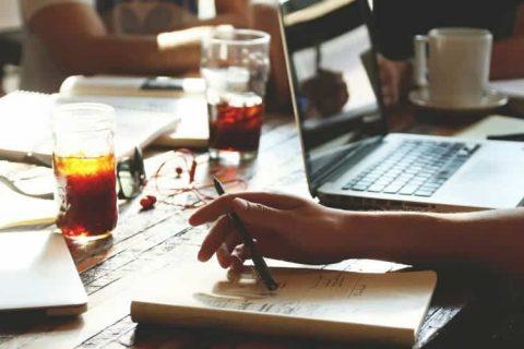 workshop-aziendale-come-accrescere-il-prestigio-aziendale