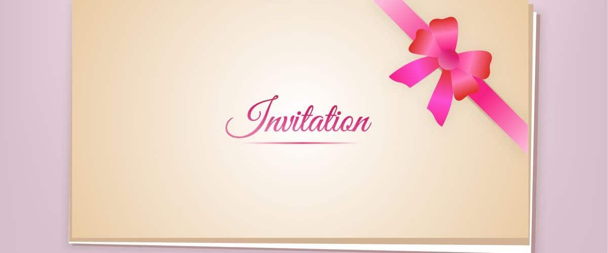 come-invitare-i-partecipanti-a-conferenza-min