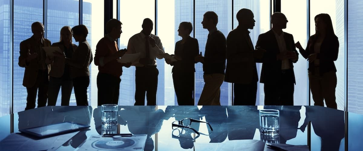 come-organizzare-meeting