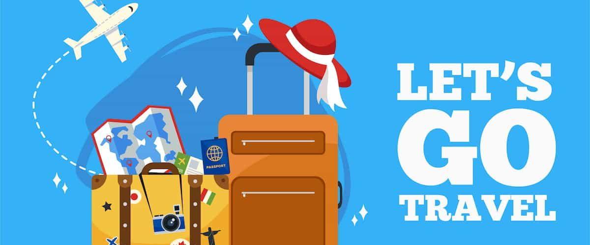 come-organizzare-viaggio-incentive
