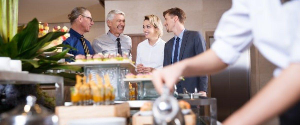 catering-convegni-perché-la-pausa-è-importante