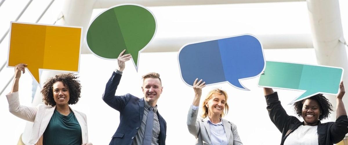 Perché-è-importante-la-comunicazione-interna