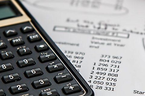 analisi-dei-costi