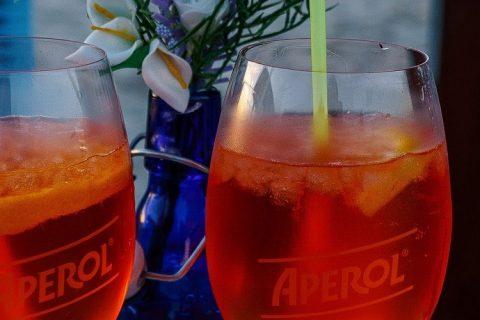 Case-History-dell'Aperol-Spritz