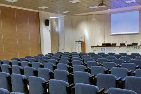 location-ideale-per-un-congresso-ecm-min
