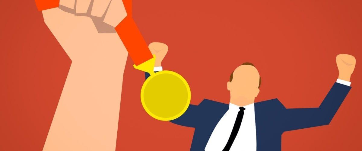 come-organizzare-una-cerimonia-di-premiazione
