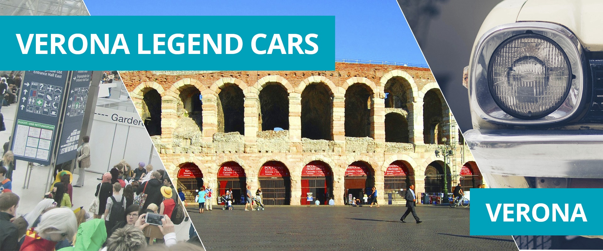 verona-legend-cars.jpg