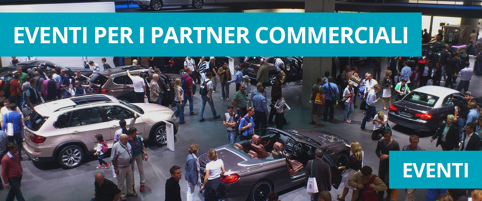 eventi-per-i-partner-commerciali.jpg