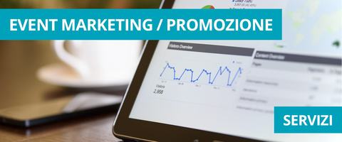 event-marketingpromozione_sm.jpg